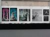 Nørhalne viser kunst 2016. 1.jpg