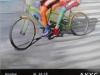 Postkorttil kunst for alle ..jpg